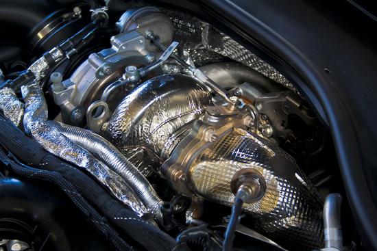 Name: Audi_A6_30BiTDI_002BD.jpg Größe: 945x630 Dateigröße: 582923 Bytes