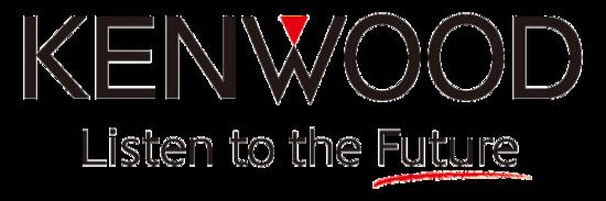 Name: kenwoodlogo.png Größe: 1042x347 Dateigröße: 110923 Bytes