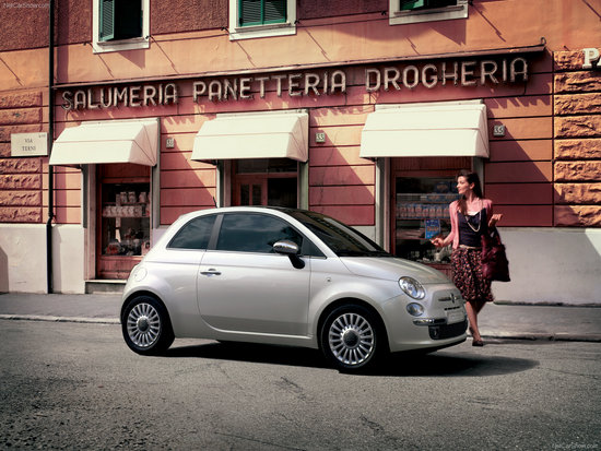 Name: Fiat-500_2008_1600x1200_wallpaper_01.jpg Größe: 1600x1200 Dateigröße: 544320 Bytes