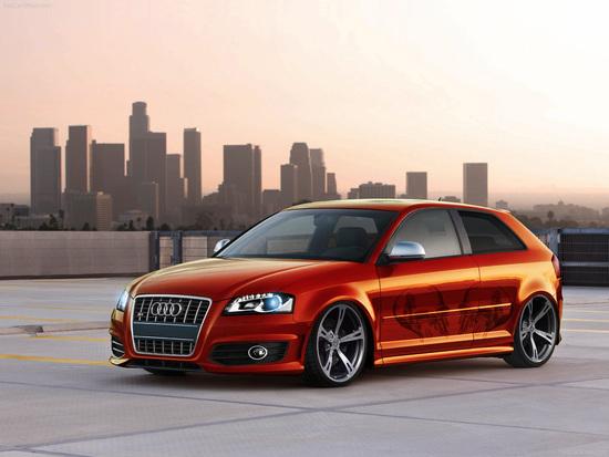 Name: Audi-S3_2009_1600x1200_wallpaper_031.jpg Größe: 1600x1200 Dateigröße: 350829 Bytes