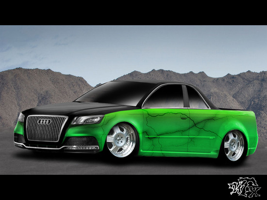 Name: Audi-RS4_2006_pick_up_final.jpg Größe: 1280x960 Dateigröße: 189388 Bytes