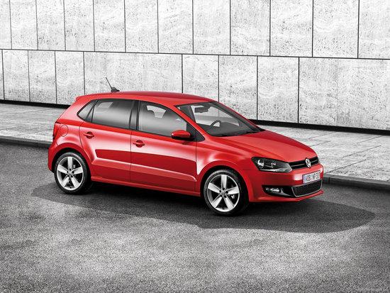 Name: Volkswagen-Polo_2010_1600x1200_wallpaper_17.jpg Größe: 1600x1200 Dateigröße: 631611 Bytes