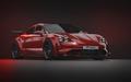 Tuning - PRIOR-DESIGN, Breitbau-Bodykit für den Porsche Taycan
