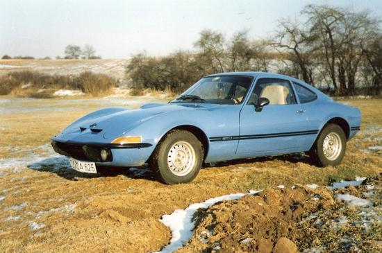 Name: MARTINS_RANCH_Opel_GT_Januar_1985_1.jpeg Größe: 1396x926 Dateigröße: 841223 Bytes