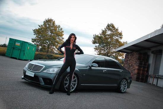 Name: Mercedes_Benz_Corspeed_Deville_Bild_14.jpg Größe: 1600x1067 Dateigröße: 230672 Bytes