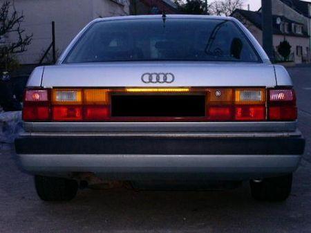 Name: Audi-200_quattro_20V3.jpg Größe: 450x337 Dateigröße: 23695 Bytes