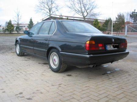 Name: BMW-730i_E325.jpg Größe: 450x337 Dateigröße: 34846 Bytes