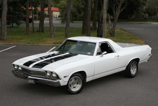 Name: Chevrolet-El-Camino-1968-a-107550.jpg Größe: 1024x683 Dateigröße: 178441 Bytes