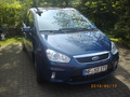 Ford -- C-Max
