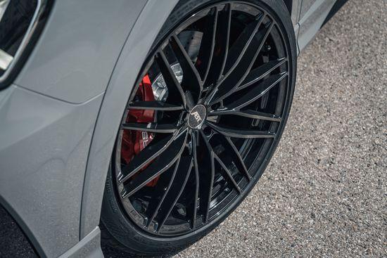 Name: ABT_Audi_RS_Q3_Sport_HR_9.jpg Größe: 3543x2363 Dateigröße: 970149 Bytes