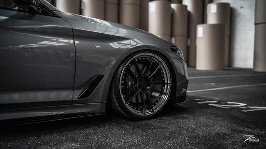 Name: BMW-G30-ZPFORGED2-MGMPL-32_FB.jpg Größe: 1200x675 Dateigröße: 199103 Bytes