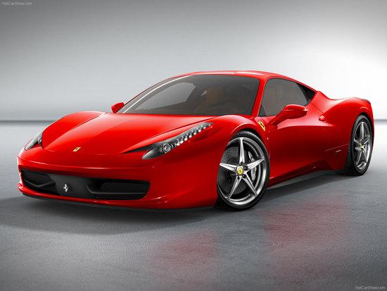 Name: Ferrari-458_Italia_2011_1600x1200_wallpaper_0a.jpg Größe: 1600x1200 Dateigröße: 329145 Bytes