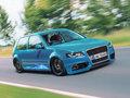 Name: Volkswagen-Golf_IV_1997_1600x1200_wallpaper_01.jpg Größe: 1600x1200 Dateigröße: 430702 Bytes