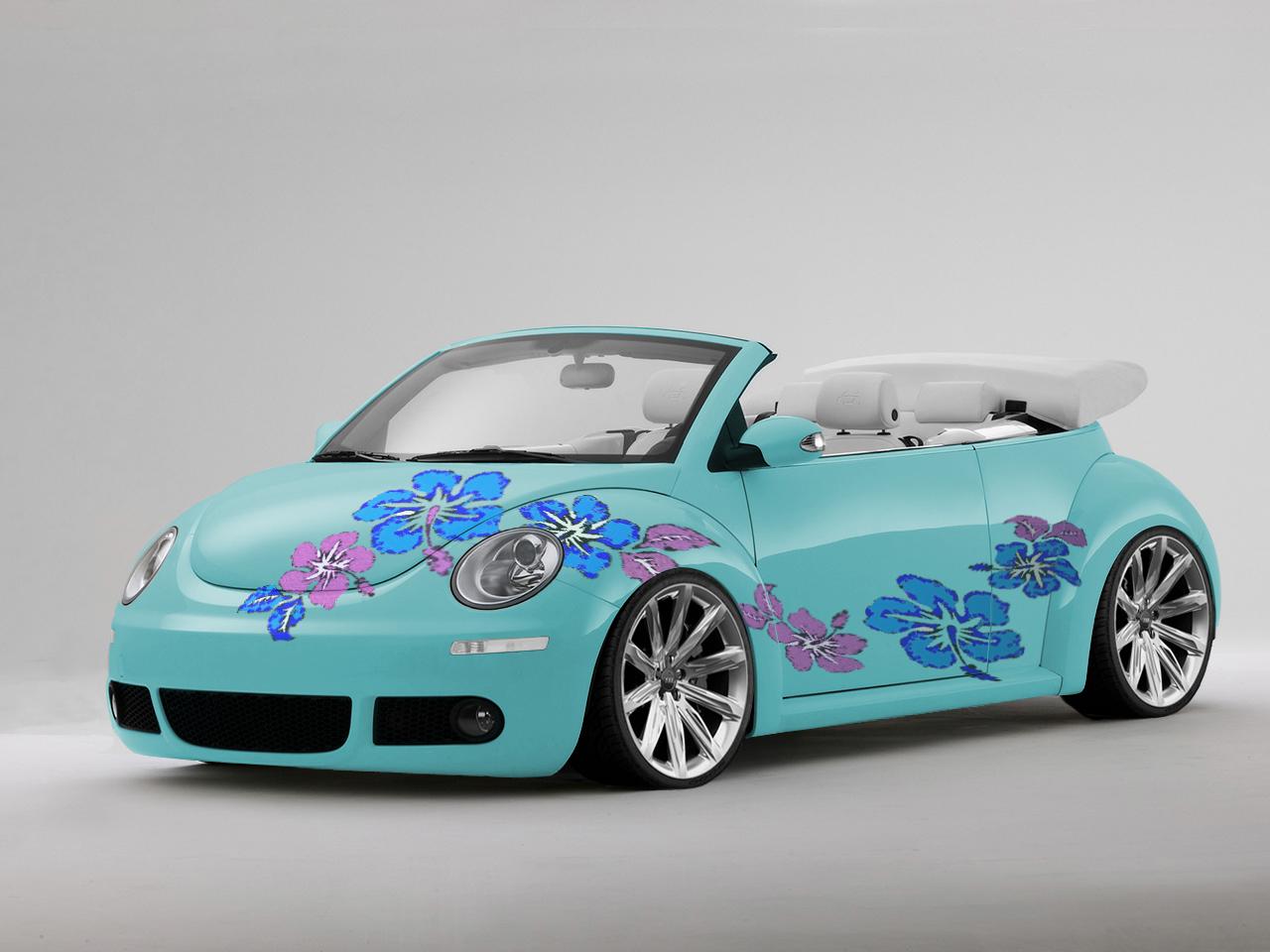 vw beetle deine automeile im netz. Black Bedroom Furniture Sets. Home Design Ideas