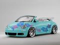 Name: 2007-Volkswagen-New-Beetle-farbeHawaii_Kopie2.jpg Größe: 1280x960 Dateigröße: 499981 Bytes