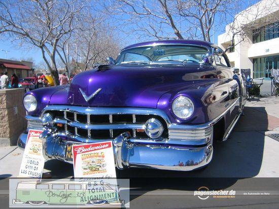 Name: Classic_Car_Treffen_05_2005_DerLange_313.jpg Größe: 1024x768 Dateigröße: 184274 Bytes