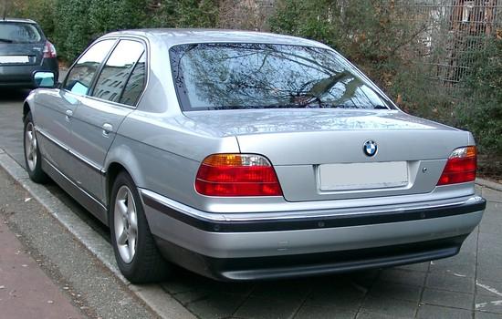 Name: BMW_E38_rear_20080108.jpg Größe: 1491x948 Dateigröße: 432681 Bytes