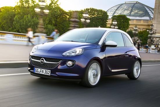 Name: Opel-ADAM-280324.jpg Größe: 4896x3264 Dateigröße: 10399905 Bytes