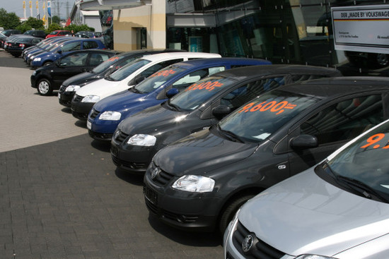 Name: mid-D-sseldorf-Gebrauchtwagen-haben-sich-im-Okta-207428-600x400.jpg Größe: 600x400 Dateigröße: 93963 Bytes