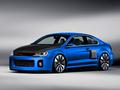 Name: Volkswagen-New_Compact_Coupe_Concept_2010_1600x1200_wallpaper_092.jpg Größe: 1600x1200 Dateigröße: 838916 Bytes