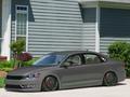 Name: Volkswagen-Passat_US_Version_2012_1280x960_wallpaper_0c_Kopie.jpg Größe: 1240x930 Dateigröße: 738245 Bytes