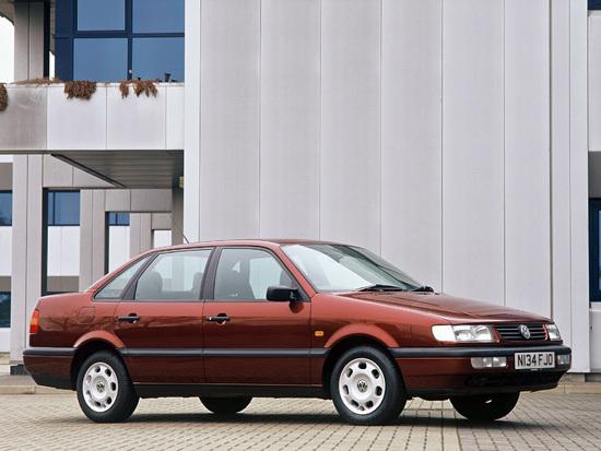 Name: autowpru_volkswagen_passat_sedan_uk-spec_1.jpg Größe: 2048x1536 Dateigröße: 766881 Bytes