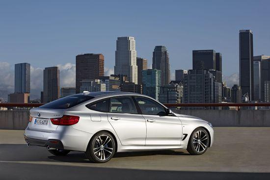 Name: BMW_3er_Gran_Turismo_6.jpg Größe: 1920x1280 Dateigröße: 236044 Bytes