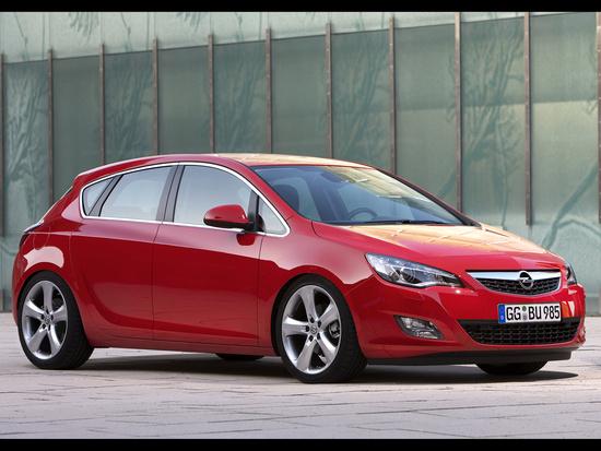 Name: Opel-Astra_2010_1.jpg Größe: 1600x1200 Dateigröße: 506066 Bytes