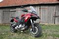 Motorrad - Exklusiv: Fahrbericht Benelli TRK 502: Beeindruckender Auftritt mit kleiner Schwäche