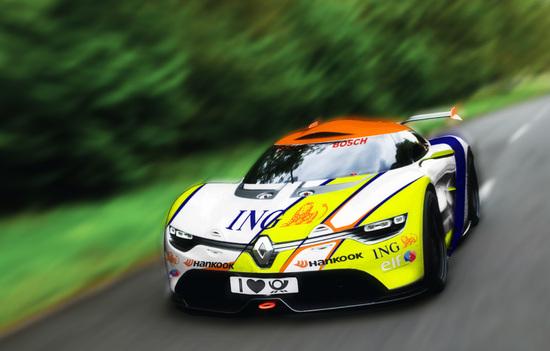 Renault_Alpine_A100-50_DTM