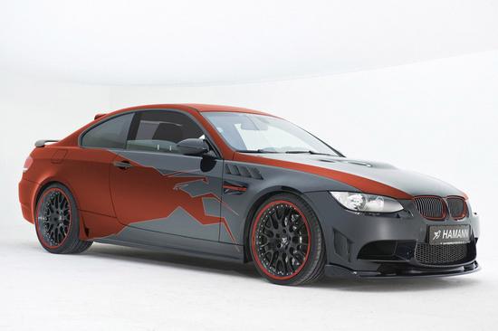 Name: BMW_M3_Coup_022.jpg Größe: 1200x798 Dateigröße: 450274 Bytes