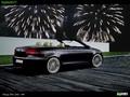 Name: Volkswagen-Eos_2011_1600x1200_wallpaper_05_21.jpg Größe: 1600x1200 Dateigröße: 504712 Bytes