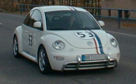 Name: VW-New_Beetle10.jpg Größe: 450x279 Dateigröße: 18229 Bytes