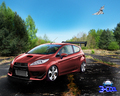 Name: 2009-ford-fiesta21.jpg Größe: 1600x1280 Dateigröße: 1673601 Bytes