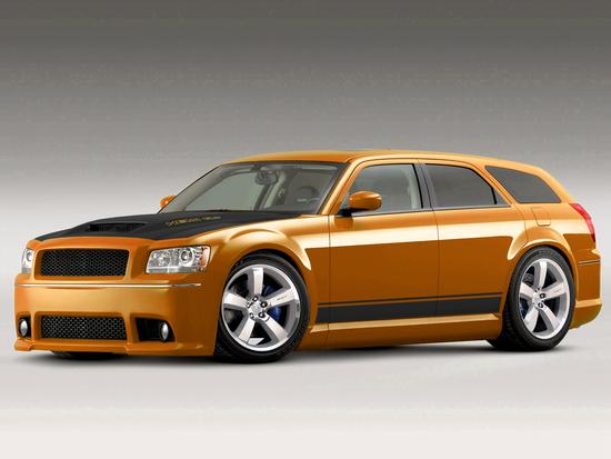 Name: Dodge-Magnum_SRT8_003.jpg Größe: 1600x1200 Dateigröße: 1334898 Bytes