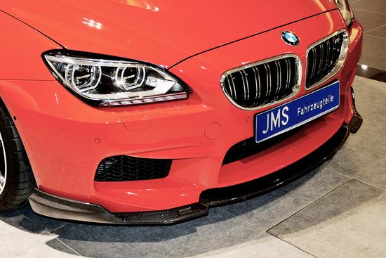 Name: JMS_Frontspoilerschwert_BMW_M6.jpg Größe: 1600x1067 Dateigröße: 1617275 Bytes