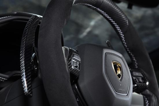 Name: VOS-Lamborghini22.jpg Größe: 1024x683 Dateigröße: 117225 Bytes