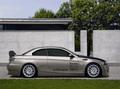 Name: BMW-3er-Cabrio-seite-ge_high_Kopie1.jpg Größe: 1024x761 Dateigröße: 244205 Bytes