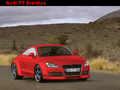 Name: Audi-TT_Coupe_2007_TUNING-11.jpg Größe: 1600x1200 Dateigröße: 445617 Bytes