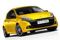 Auto - [Presse] Renault Clio RS