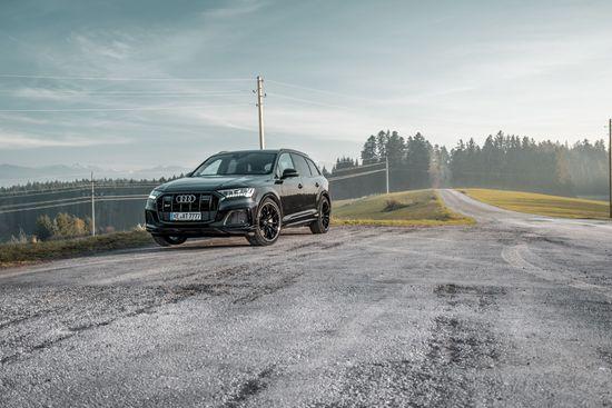 Name: Audi_SQ7_Facelift_GR22_schwarz-3.jpg Größe: 1920x1281 Dateigröße: 415757 Bytes