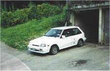 Name: Suzuki-Swift_13_GTI1.jpg Größe: 224x144 Dateigröße: 7820 Bytes