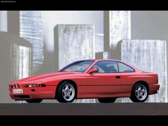 Name: Kopie_von_Kopie_von_BMW-8_Series_1989_1600x1200_wallpaper_03.jpg Größe: 1600x1200 Dateigröße: 103918 Bytes