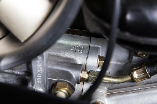Name: 1965_Porsche_911_wei-7572.jpg Größe: 2500x1667 Dateigröße: 2295278 Bytes
