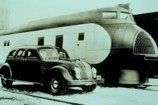 Name: Premiere-in-Genf-Chrysler-Air-Flow-1934a-113880.jpg Größe: 1024x681 Dateigröße: 128774 Bytes