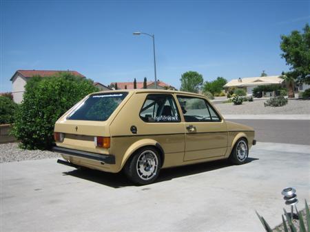 Name: VW-Rabbit12.jpg Größe: 450x338 Dateigröße: 22863 Bytes