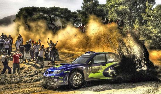 Name: hdr-car-photo-with-subaru-rally-car.jpg Größe: 899x525 Dateigröße: 133558 Bytes