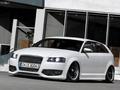 Name: Audi-S3_2007_1280x960_wallpaper_03_Kopie.jpg Größe: 1280x960 Dateigröße: 201093 Bytes