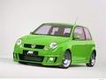 Name: Volkswagen-Lupo_FLAK-Tuning_1.jpg Größe: 1600x1200 Dateigröße: 555930 Bytes