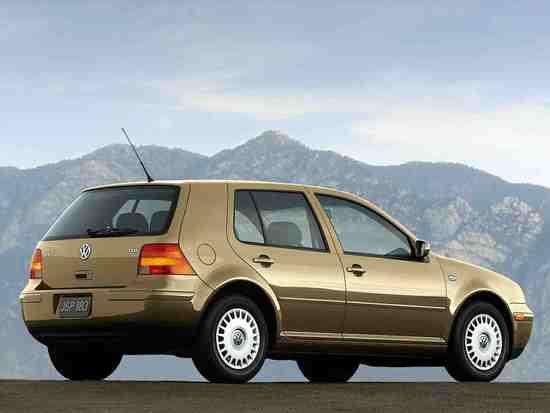 Name: VW_Golf_IV_Original.jpg Größe: 1600x1200 Dateigröße: 66631 Bytes